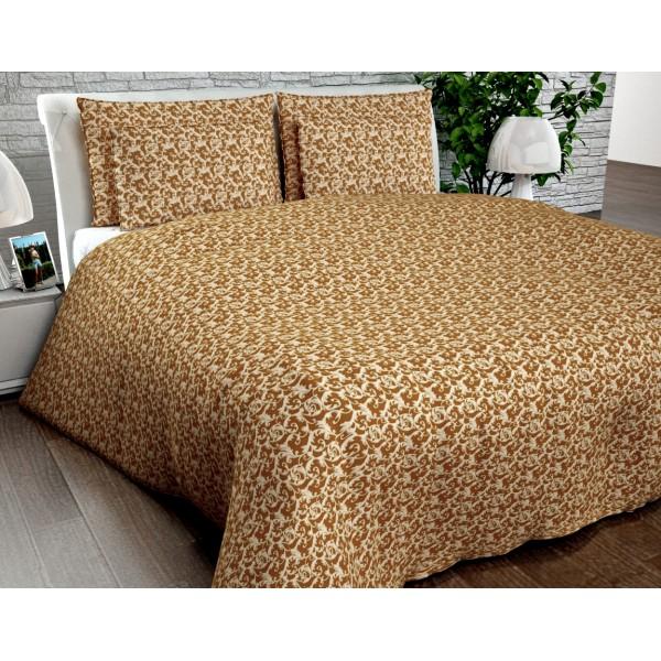 Бязь Gold UXT 378-1