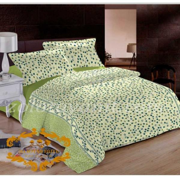 Бязь Comfort com 9040 E