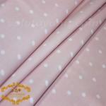 Бязь Gold UXT 653 Pink