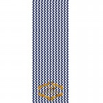 Бязь Gold UXT 702 Original