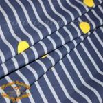 Бязь Gold UXT 785 Blue