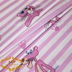 Бязь Gold UXT 794 Pink