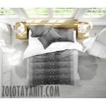 Бязь Gold Z 010 Grey