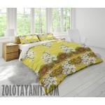 Бязь Gold Z 049 Yellow