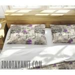 Бязь Gold Z 060 Violet
