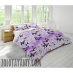 Бязь Gold Z 063 Purple
