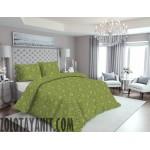 Бязь Gold Z-142 Green