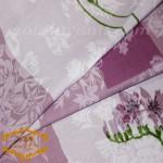 Бязь Gold N 6583-3 Pink
