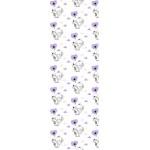 Бязь Gold UXT 874 Violet