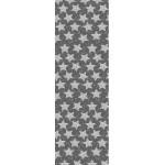 Бязь Gold UXT 880 Original
