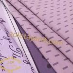 Бязь Gold UXT 856 Violet