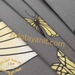 Бязь Gold UXT 858 Grey