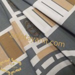 Бязь Gold UXT 859 Grey