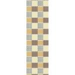 Бязь Gold UXT 860 Original Brown