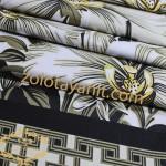 Бязь Gold Z 030 Beige