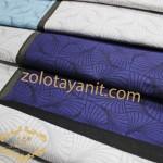Бязь Gold Z 040 Blue