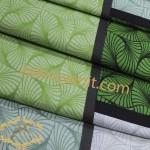 Бязь Gold Z 040 Green