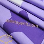 Бязь Gold Z 041 Lilac