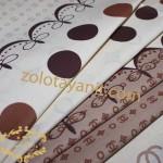 Бязь Gold Z 050