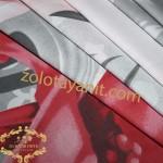 Бязь Gold Z 068 Red