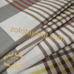 Бязь Gold Z 069-1