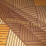Бязь Gold Z 070-1