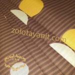 Бязь Gold Z 071