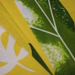 Бязь Gold Z 087 Green