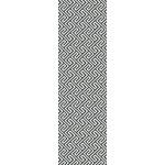 Бязь Gold Z 103 Grey