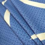Бязь Gold Z 105 Blue