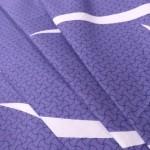 Бязь Gold Z 105 Purple