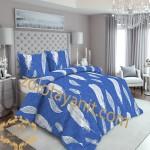 Бязь Gold Z 140 Blue
