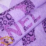 Бязь Gold UXT 625-3 Violet