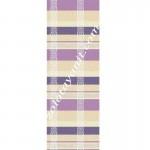 Бязь Gold UXT 634-2 Purple