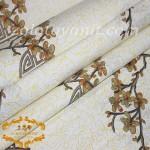 Бязь Gold N 101110902 beige