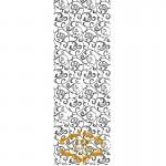 Бязь Gold N4573-1
