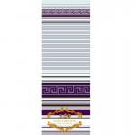 Бязь Gold UXT 478 Violet