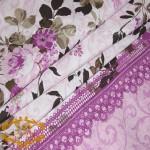 Бязь Gold UXT 486-1 Pink