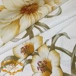 Бязь Gold UXT 511 Original
