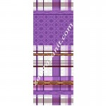 Бязь Gold UXT 599-2 Purple