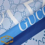 Бязь Gold UXT 622-1 Blue