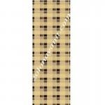 Бязь Gold UXT 641 Original
