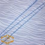 Бязь Gold UXT 655-1 Blue