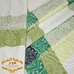 Бязь Gold UXT 660-2 Green