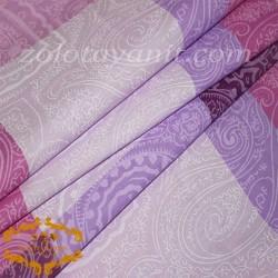 Бязь Gold UXT 660-3 Violet