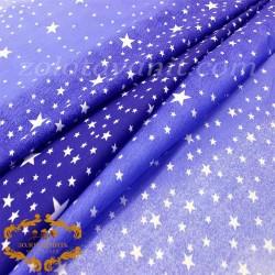 Бязь Gold Z 010 BLUE