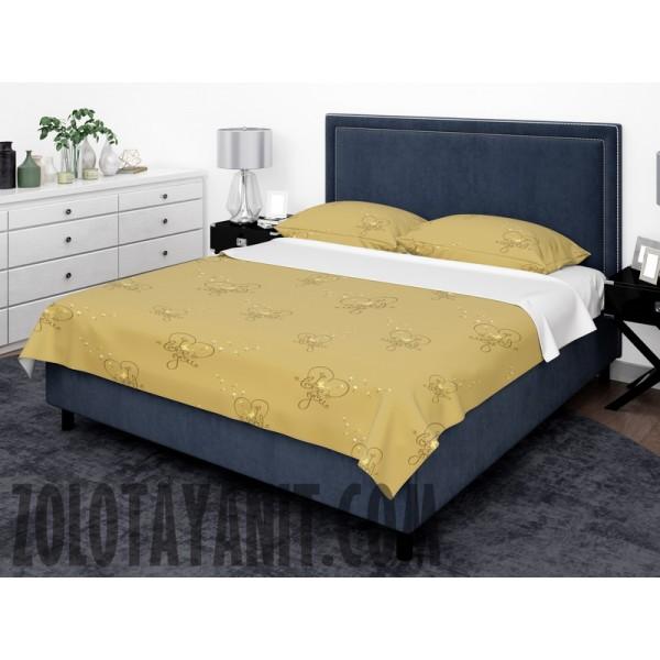 Бязь Gold UXT 1058 B Original