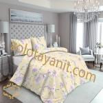 Бязь Gold UXT-866 Violet