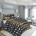 Бязь Gold Z 003 Grey