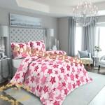 Бязь Gold Z 046 Pink